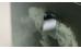ΑΤΜΟΓΕΝΝΗΤΡΙΑ ΓΙΑ ΧΑΜΑΜ MR STEAM ΑΜΕΡΙΚΗΣ MS-225E 7,5KW XAMAM